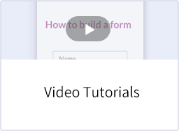 form_video-tutorials_click.png